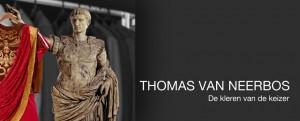 Thomas van Neerbos