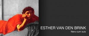 Esther van den Brink