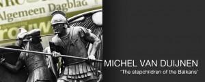 Michel van Duijnen