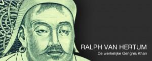 Ralph van Hertum