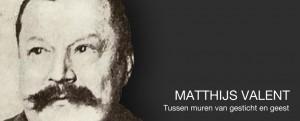 Matthijs Valent