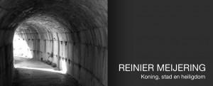 Reinier Meijering