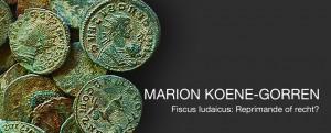 Marion Koene-Gorren