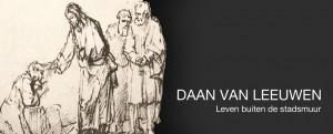 Daan van Leeuwen
