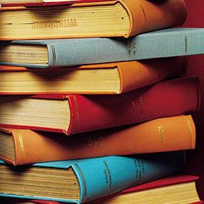 Redactioneel: Een nieuwe start voor Uitgeverij Jonge Historici
