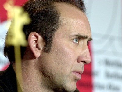 nicolas-cage-now-owes-146-million-in-back-taxes
