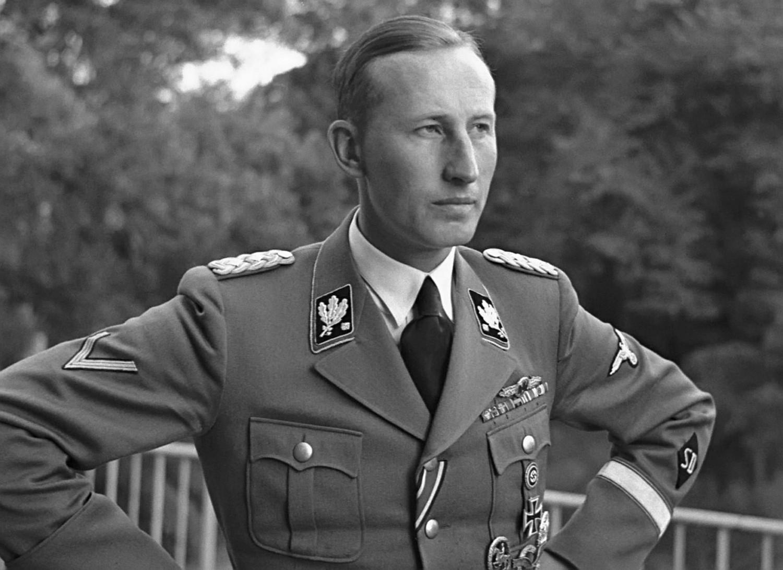 Reinhard_Heydrich_09_1941