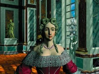 Het verleden verbeeld: Historische games, een potentiële groeimarkt voor historici