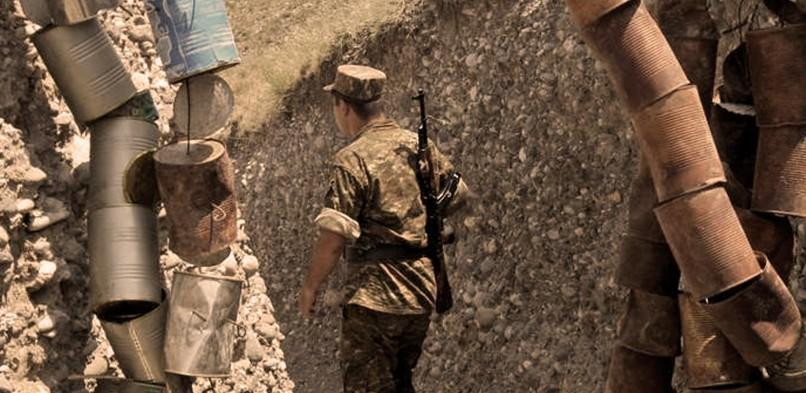 Longread: Wessel Toonen, Een oeroude strijd of Sovjetbeleid? De oorsprong van het Nagorno-Karabach conflic