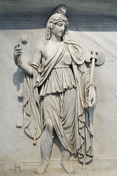 400px-Bithynia_Hadrianeum_MAN_Napoli_Inv79_n01
