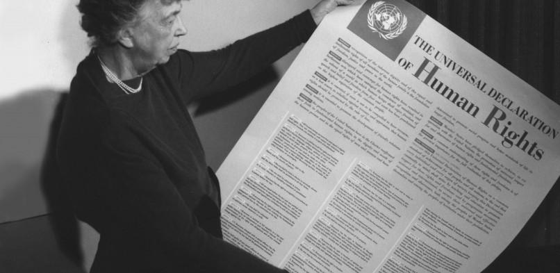 Bundel: Wiebe Hommes, Het mensenrechtenproject. De weg naar een politiek universalisme (Entree)
