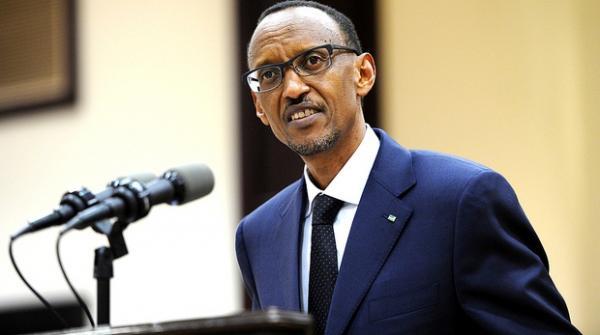 Rwanda: het Singapore van Afrika?