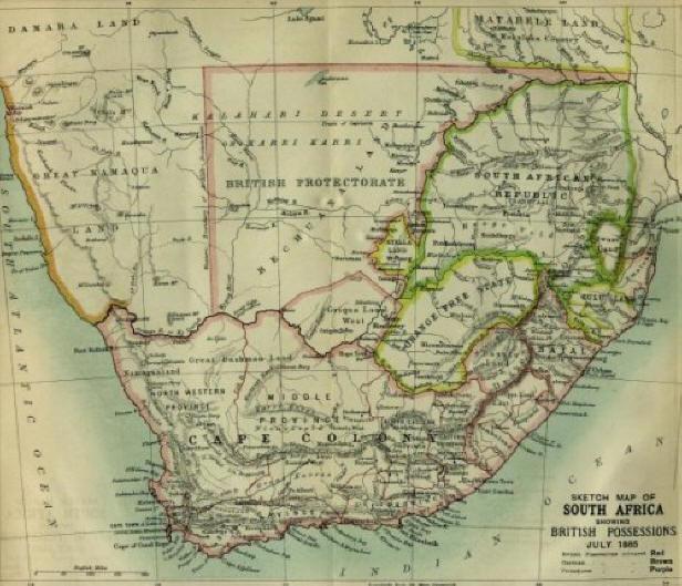 zuid-afrika_1885