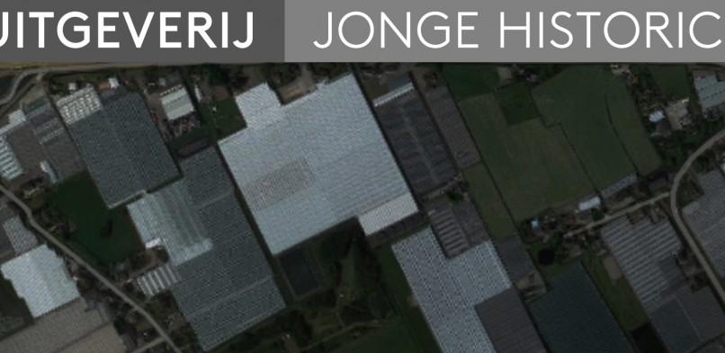 Longread: Daam van Dijk, De komst van een asielzoekerscentrum naar een klein dorp
