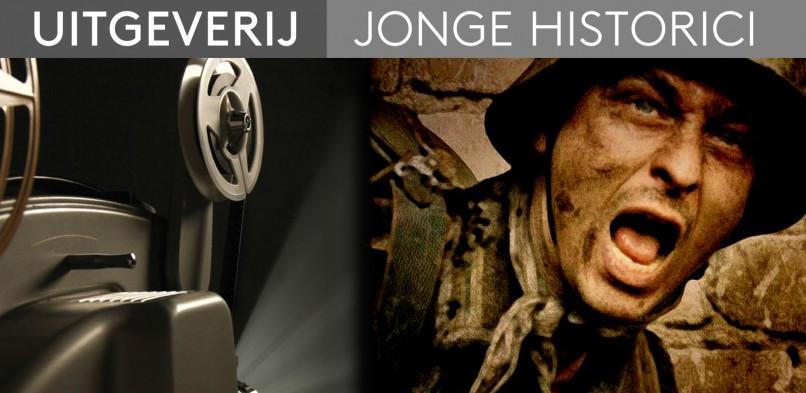 Longread: Eline Kemps, Film die geschiedenis vertelt. Historische beleving, bespreking en begrip door een historische serie