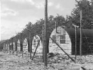 Kamp Marienbosch