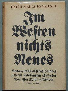 452px-Remarque_Im_Westen_nichts_Neues_1929