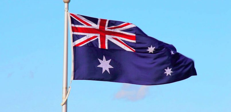Onze vrouw in Melbourne: De Nederlandse vereniging