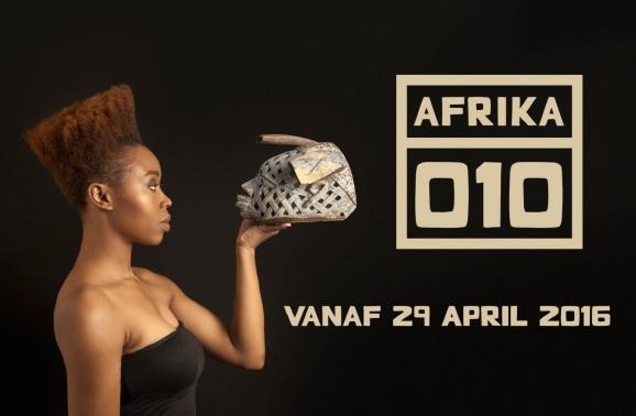 Reportage: Afrika 010