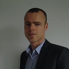Elias van der Plicht