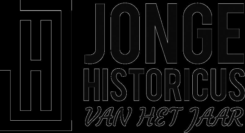 Stap op de zeepkist! Feest van de Jonge Historicus