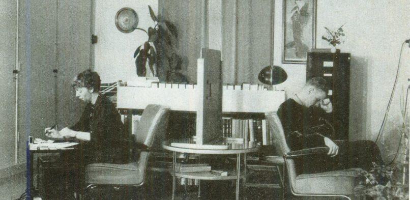 Van de séancekamer naar het laboratorium; het Nederlands wetenschappelijk onderzoek naar paranormale verschijnselen (uitverkocht!)