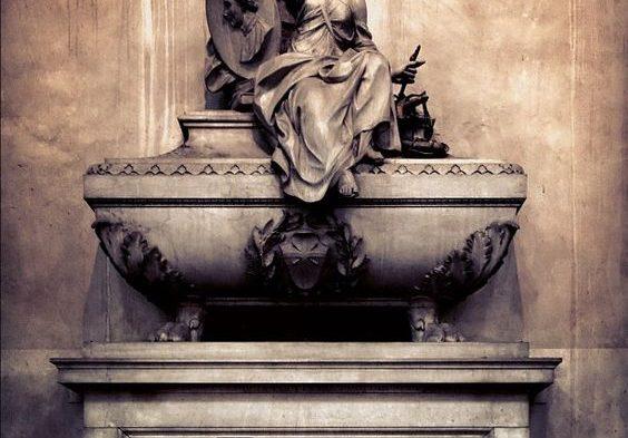 Onze man in Florence: Het Italiaanse katholicisme