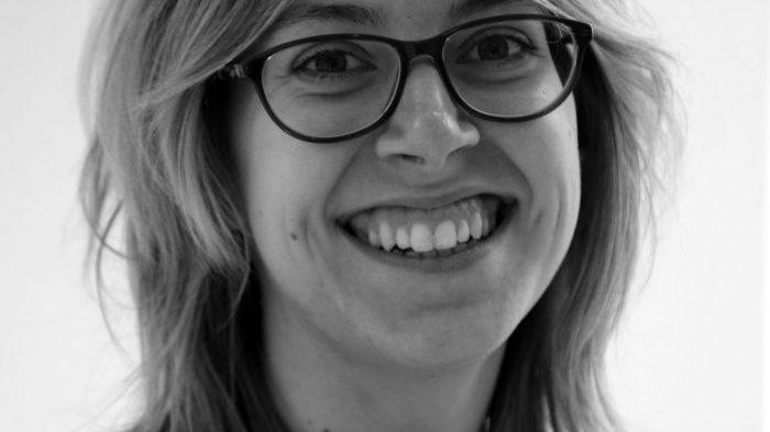 Kayleigh Goudsmit verkozen tot dé Jonge Historicus van het Jaar