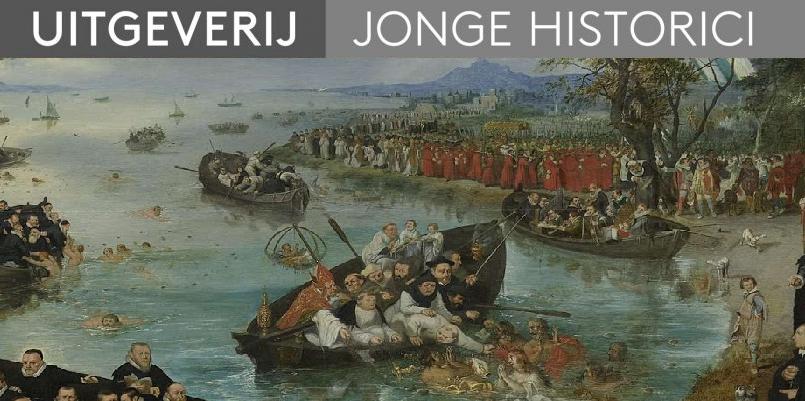 Scriptie: Marijn Vanhoutven, Van eenheid tot vervreemding?