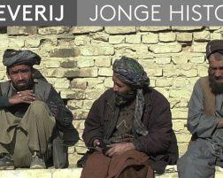 Abdul Rashid Dostum: van opportunistische warlord tot politicus