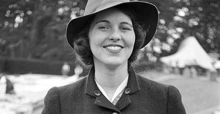 Uit de schaduw: Rosemary, de vergeten Kennedy
