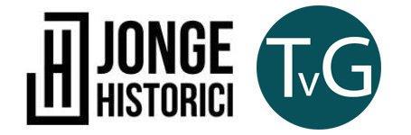 Samenwerking met Tijdschrift voor Geschiedenis