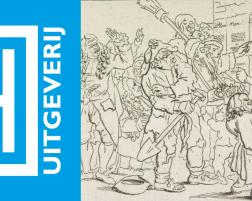 Van kermis tot Kralingseveer: het referendum in Nederland