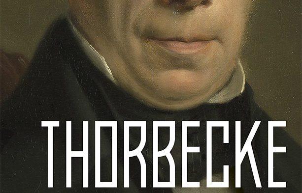 Recensie: Remieg Aerts – Thorbecke wil het