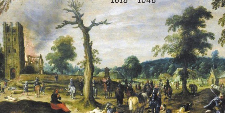 Recensie: Dick Harrison – De Dertigjarige Oorlog