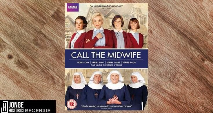 Recensie: Call the Midwife