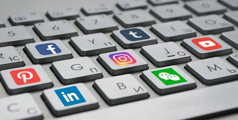 Bestuurslid Sociale Media