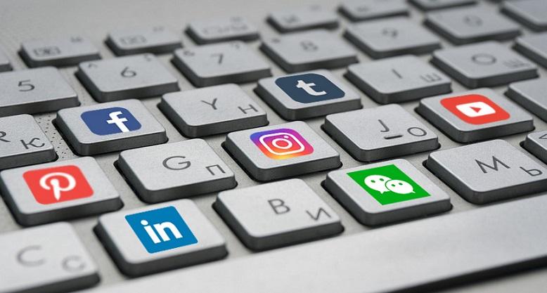 Vacature: bestuurslid Sociale Media