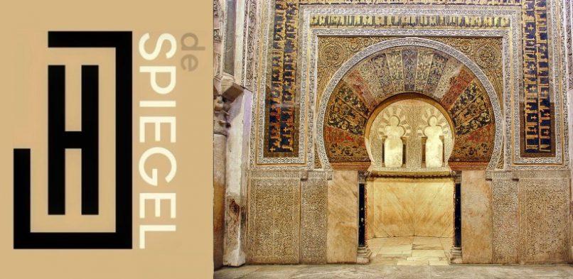 deSpiegel: City branding en de historische multiculturele samenleving
