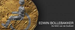 Edwin Bollebakker