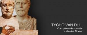 Tycho van Dijl