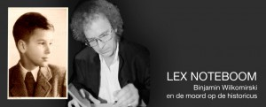 Lex Noteboom