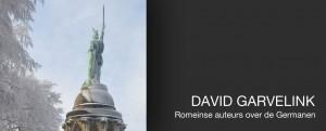 David Garvelink