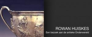 Rowan Huiskes