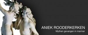 Aniek Rooderkerken