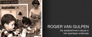 Rogier van Gulpen