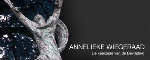 Annelieke Wiegeraad