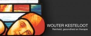 Wouter Kesteloot