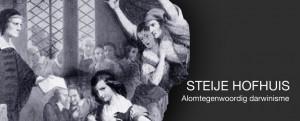 Steije Hofhuis