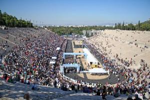 Athene 4